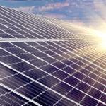 main-solar