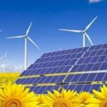 solar_power_wind_power