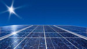 sunlight-solar-panels
