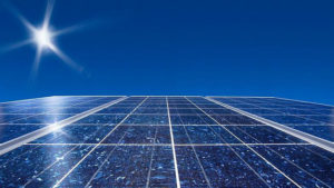 solar panels, solar energy, solar energy engineering