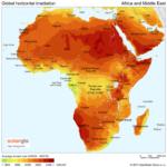 Solar Power for Africa
