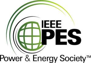 IEEE PES Logo