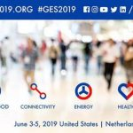 GES 2019 Global Entrepreneurial Summit