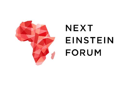 GREEN & RENEWABLE ENERGY IN AFRICA: An Interview By Next Einstein Forum